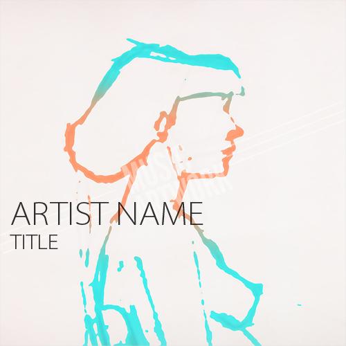 artwork music
