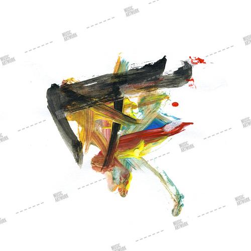 music, artwork, album, design, soundcloud