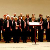 Sami Choir
