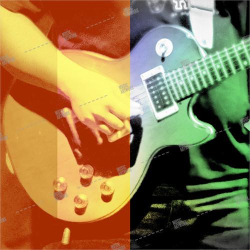 music, artwork, album, design