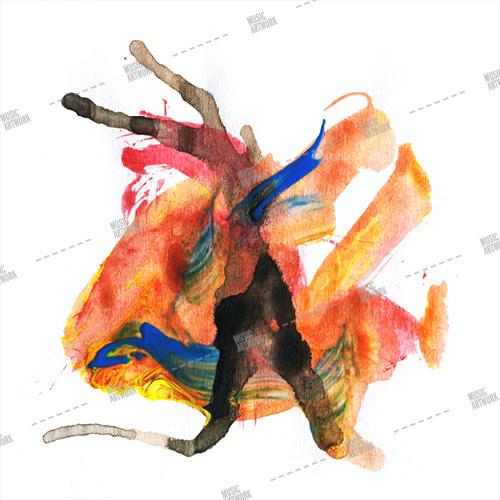 artwork, paint, painting, watercolour, abstarct