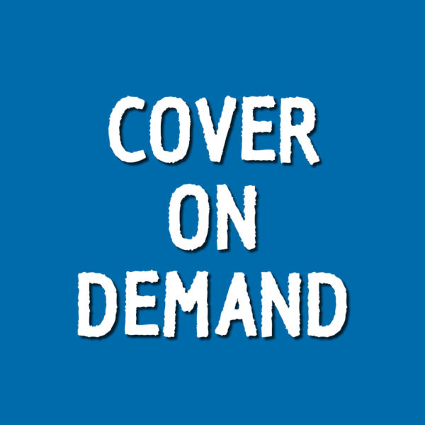 cover on demand
