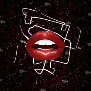 lips space