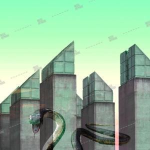 BUILDINGDS